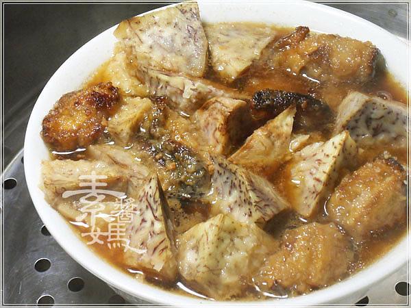 美味宴客菜-芋頭排骨15.jpg