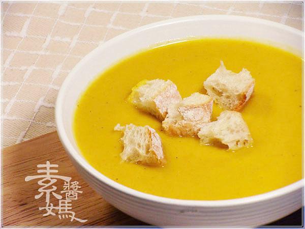 簡單西式湯品-南瓜濃湯12.jpg