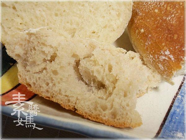 五分鐘做歐式麵包-免揉麵包25.jpg