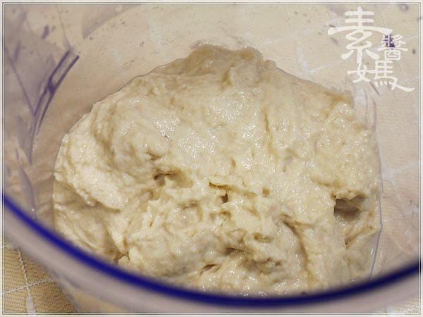 五分鐘做歐式麵包-免揉麵包09.jpg