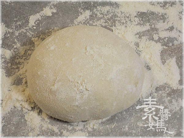 五分鐘做歐式麵包-免揉麵包13.jpg