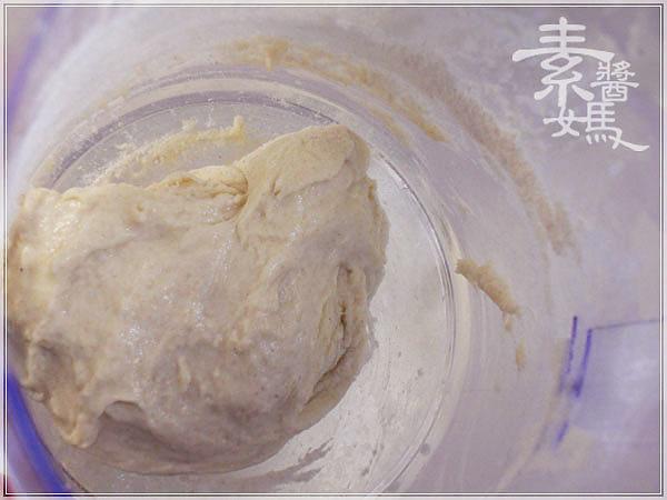 五分鐘做歐式麵包-免揉麵包14.jpg