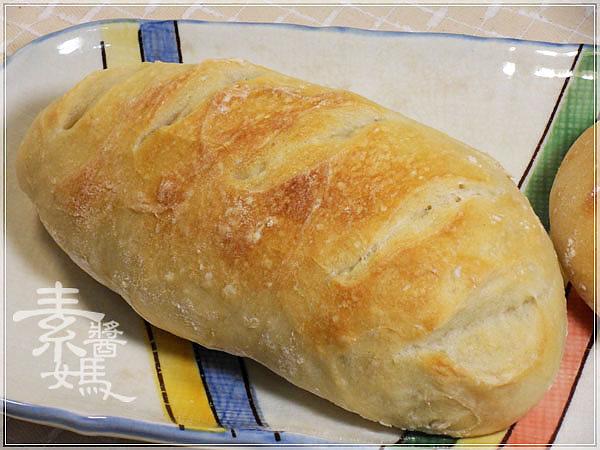 五分鐘做歐式麵包-免揉麵包19.jpg