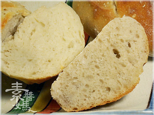 五分鐘做歐式麵包-免揉麵包22.jpg
