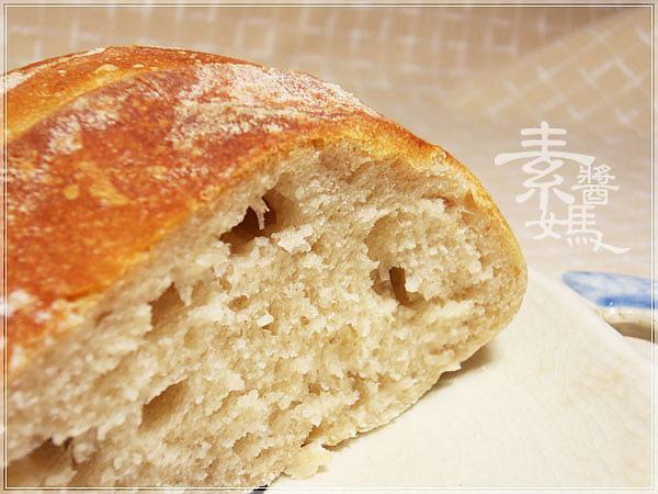五分鐘做歐式麵包-免揉麵包24.jpg