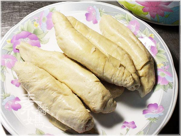 中式傳統料理-紅糟燒肉02.jpg