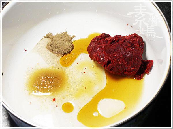 中式傳統料理-紅糟燒肉03.jpg