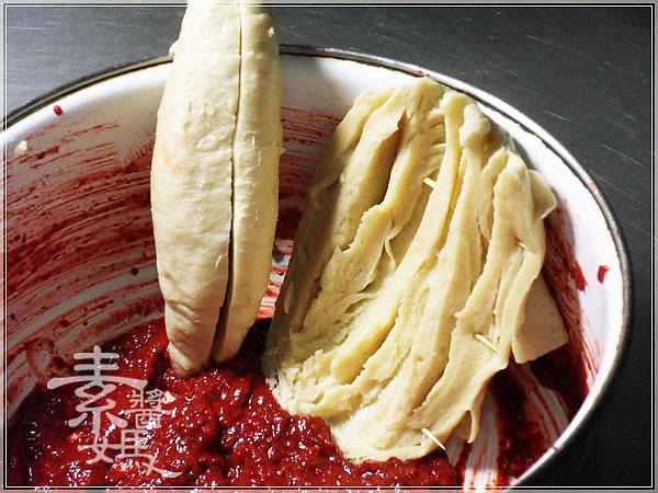 中式傳統料理-紅糟燒肉04.jpg
