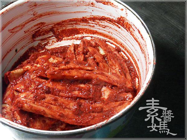 中式傳統料理-紅糟燒肉05.jpg