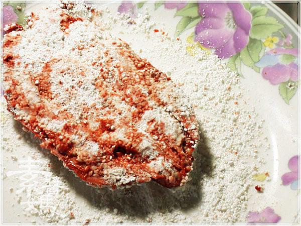 中式傳統料理-紅糟燒肉06.jpg