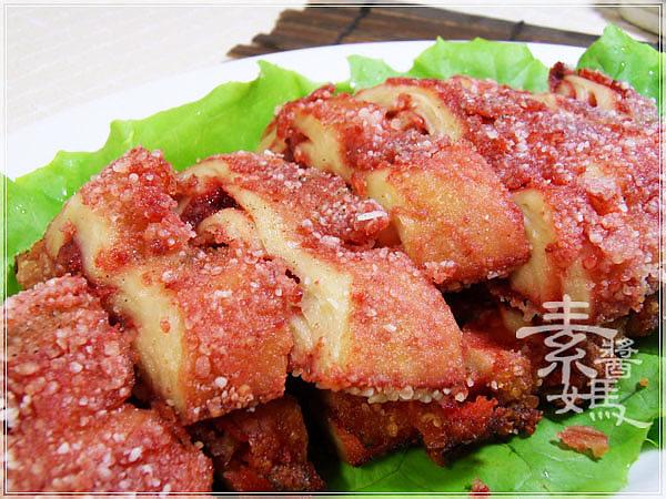 中式傳統料理-紅糟燒肉07.jpg
