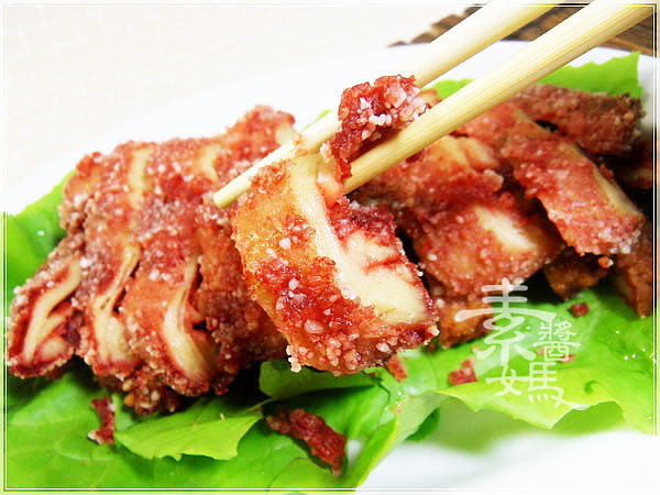 中式傳統料理-紅糟燒肉09.jpg