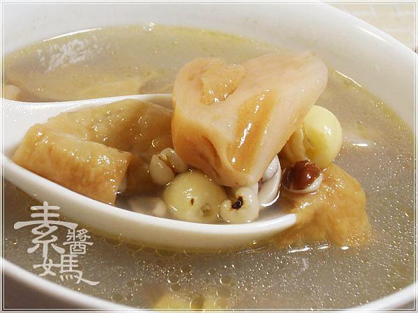 美味湯品-四神湯15.jpg