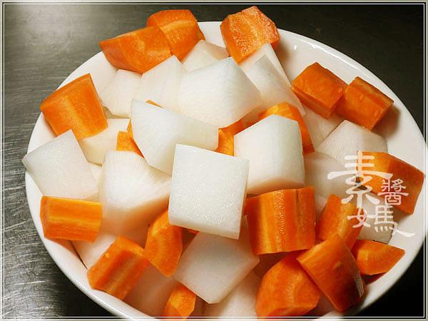 素牛肉麵-紅燒番茄麵02.jpg