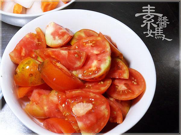 素牛肉麵-紅燒番茄麵03.jpg
