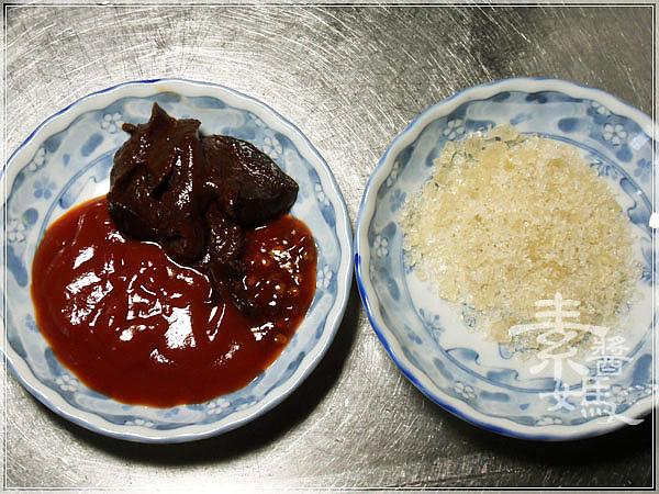 素牛肉麵-紅燒番茄麵04.jpg