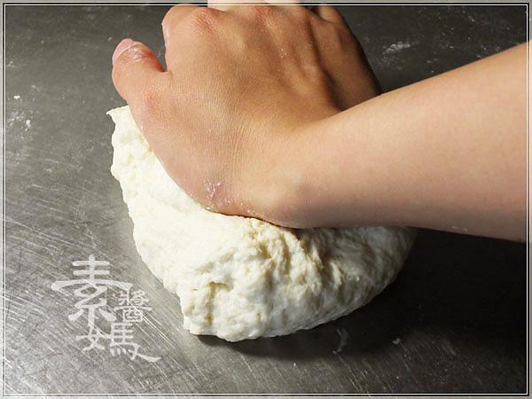 烘焙點心-貝果(培果、焙果、百吉圈) Bagel06.jpg