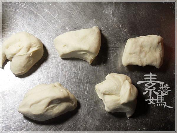 烘焙點心-貝果(培果、焙果、百吉圈) Bagel12.jpg