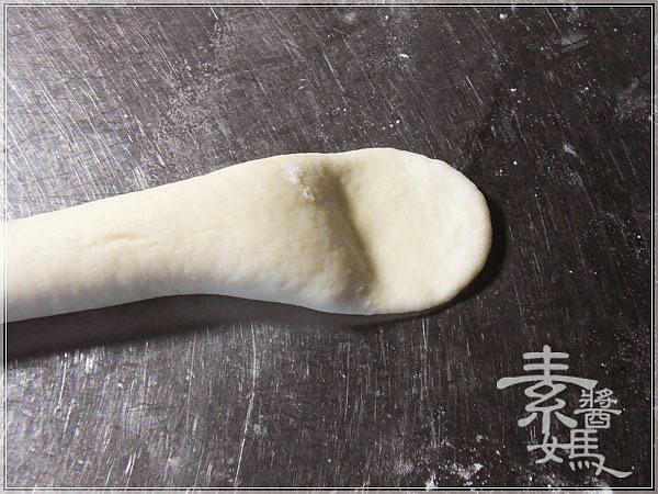 烘焙點心-貝果(培果、焙果、百吉圈) Bagel15.jpg