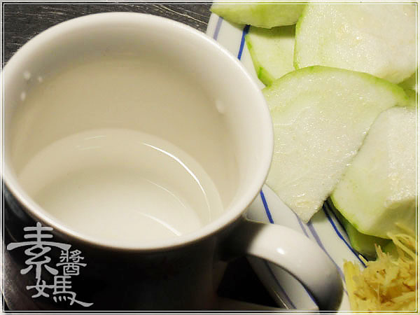 美味簡單家常菜-樹子炒絲瓜04.jpg
