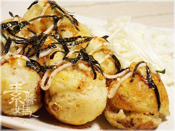 夜市小吃-素 章魚燒21.jpg