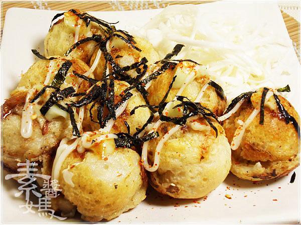 夜市小吃-素 章魚燒24.jpg