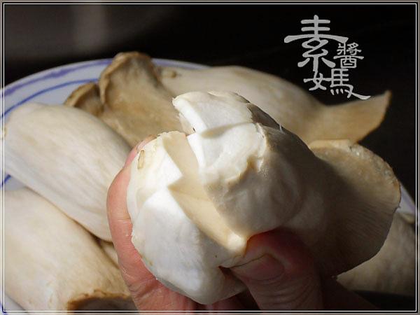 美味小吃-素 鹹酥雞(鹹酥G)03.jpg