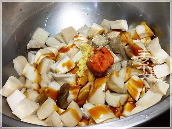 美味小吃-素 鹹酥雞(鹹酥G)10.jpg
