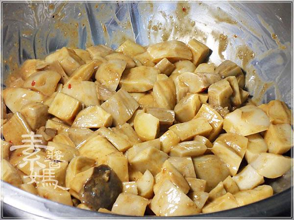 美味小吃-素 鹹酥雞(鹹酥G)11.jpg