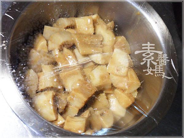 美味小吃-素 鹹酥雞(鹹酥G)12.jpg