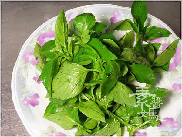 美味小吃-素  鹹酥雞(鹹酥G)13.jpg