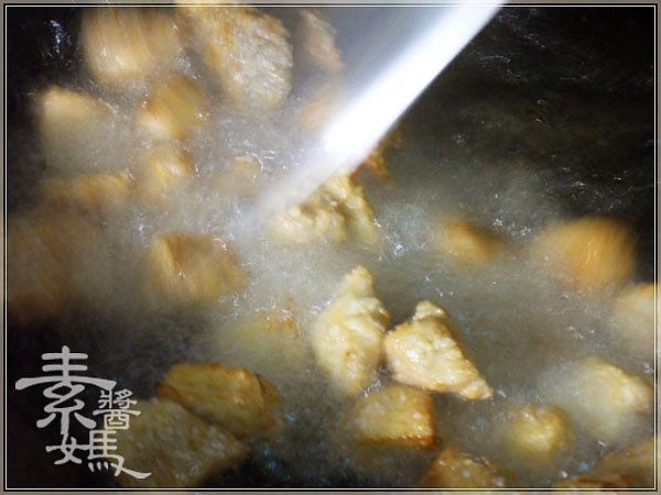 美味小吃-素 鹹酥雞(鹹酥G)14.jpg