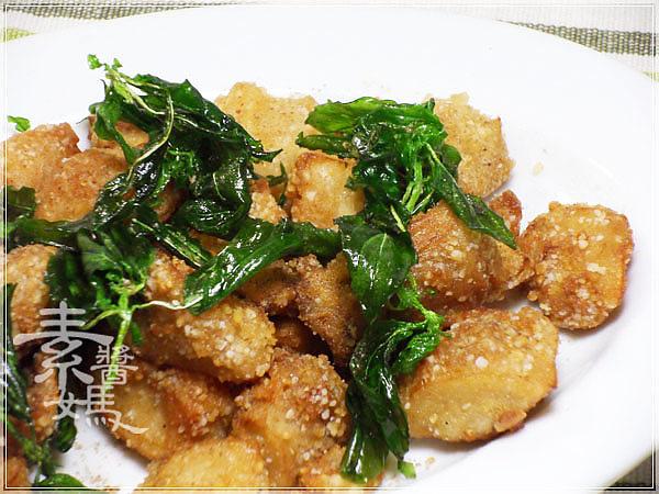 美味小吃-素 鹹酥雞(鹹酥G)16.jpg