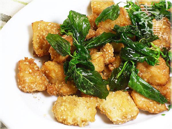 美味小吃-素 鹹酥雞(鹹酥G)18.jpg