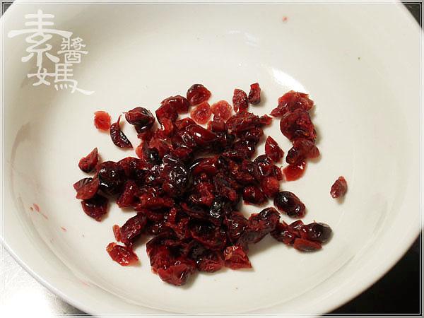 烘焙麵包-蔓越莓佛卡夏 Cranberry Focaccia04.jpg