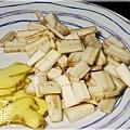 素食料理-腰果牛蒡湯04.jpg