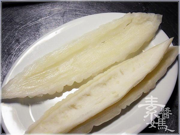 開胃前菜-冰鎮苦瓜沙拉04.jpg