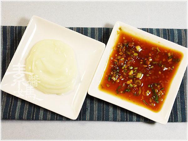 開胃前菜-冰鎮苦瓜沙拉12.jpg