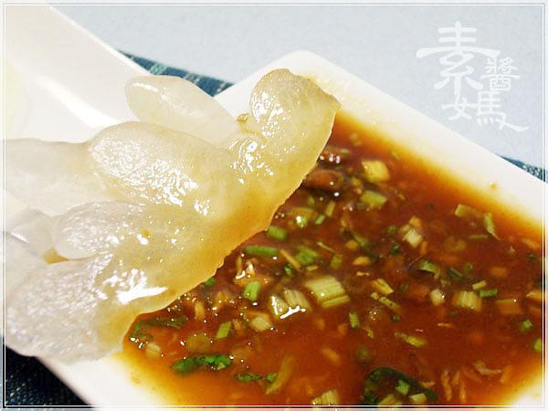 開胃前菜-冰鎮苦瓜沙拉13.jpg