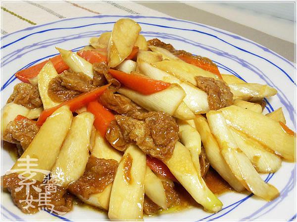 素食料理-炒筊白筍13.jpg