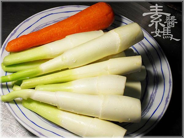 素食料理-炒筊白筍02.jpg