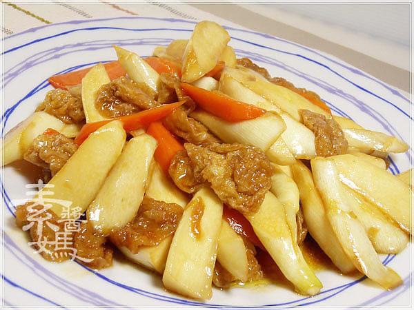 素食料理-炒筊白筍11.jpg