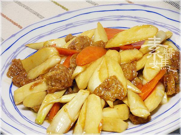 素食料理-炒筊白筍12.jpg