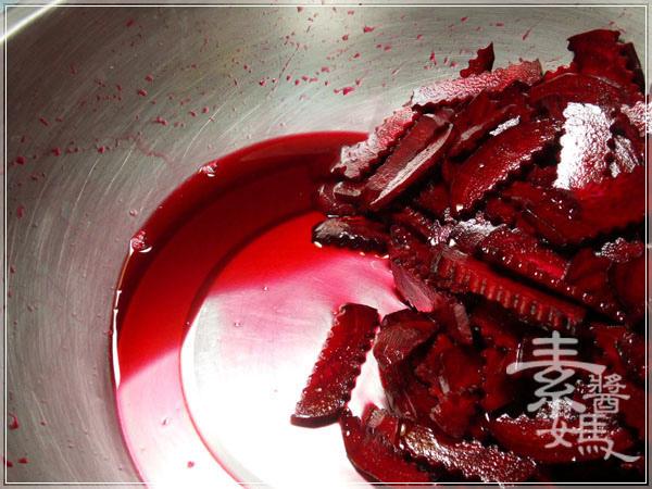 輕漬小品-梅汁甜菜根-百香果南瓜06.jpg