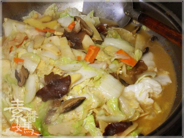 家常小吃-白菜滷13.JPG
