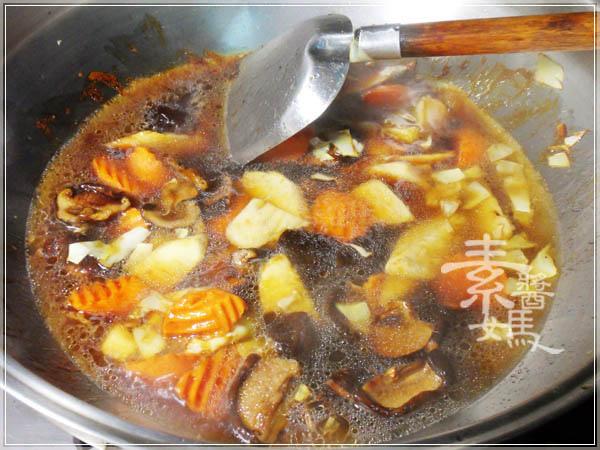 過年年菜-紅燒雙冬13.JPG