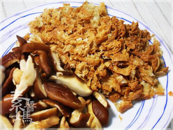 台灣小吃 - 筒仔米糕06.JPG