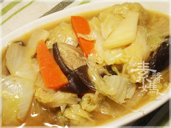 家常小吃-白菜滷17.JPG