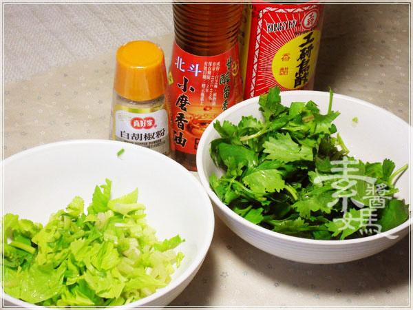 素食家常料理-大滷麵15.JPG