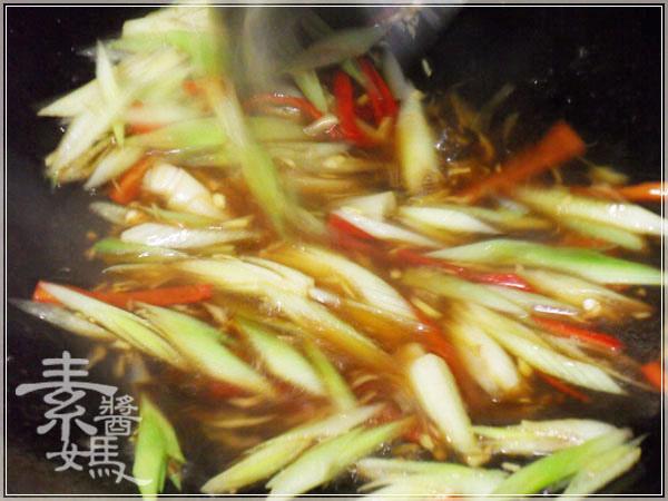 快炒料理-熱炒芒果鮑魚菇13.jpg